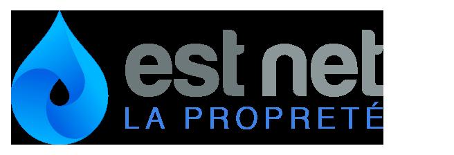 EST-NET