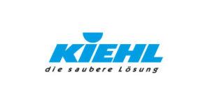 https://www.est-net.fr/wp-content/uploads/2018/04/logo_kiehl-300x150.jpg