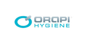 https://www.est-net.fr/wp-content/uploads/2018/04/logo_orapi-300x150.jpg