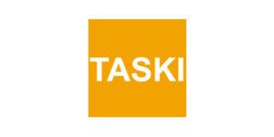 https://www.est-net.fr/wp-content/uploads/2018/04/logo_taski-300x150.jpg