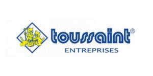 https://www.est-net.fr/wp-content/uploads/2018/04/logo_toussaint-300x150.jpg